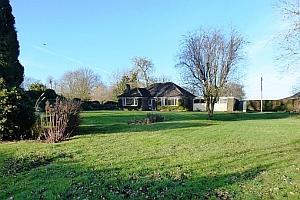 Land Development Hampshire