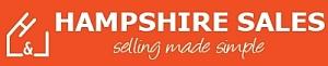 Hampshire Property Sales